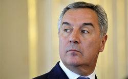 Русские националисты намеревались убить премьера Черногории – прокурор