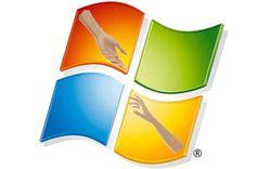 Microsoft сообщила о закрытии проекта Asha