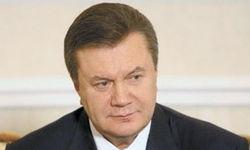 Янукович по моей машине стреляли, но в отставку я не пойду