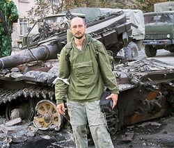 Война с Украиной станет последней для нынешней России – Бабченко