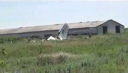 СБУ имеет доказательства в причастности России к крушению самолета Ан-26 в Луганской области