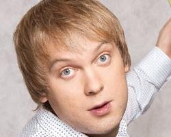 PR в шоу-бизнесе: Светлаков будет опекать... ослов в Киеве