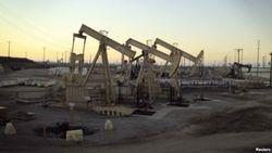 Нефть падает в цене: ОПЕК не сокращает добычу