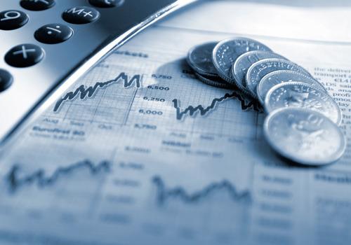 Картинки по запросу иностранные инвестиции фото