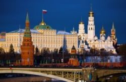 Россия будет очень медленно выходить из кризиса – эксперты