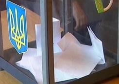 ПР не исключает проведения досрочных выборов президента и Рады – Чечетов