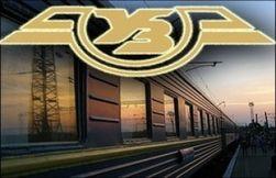 На скоростной линии Киев-Одесса будут курсировать украинские поезда