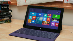 Surface Pro 2 покинул рынок