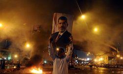 Столкновения в Египте: полиция не смогла предотвратить гибель людей