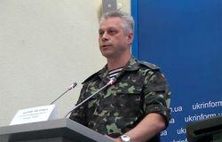 Войска РФ двигаются из Крыма к Украине