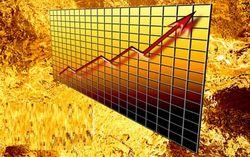 Цены на золото продолжают падение: трейдеры назвали лучшее время для инвестиций