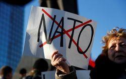 У Украины нет шансов в обозримой перспективе войти в НАТО – Guardian