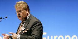 Политики Европы требуют более жестких санкций к агрессивной России