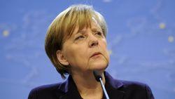 Шесть вещей, которых боится Россия – немецкие СМИ