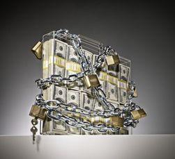 Санкции не введены, но США проверяют платежи всех банков Украины