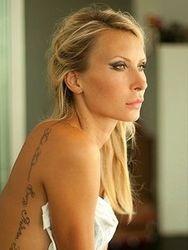 Интриги Дома-2: Карякина рассказала о том, каким будет ее будущий муж