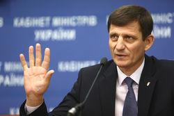 Украина строит свою информационную политику в условиях войны и кризиса – Сыч