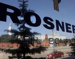 Из-за санкций к Сечину «Роснефть» может потерять кредит на 4 млрд. долларов