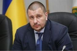 Удар под дых: В Украине хотят ввести налог на инвестиции