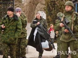 Мирное освобождение Крыма – 10 тезисов от Немцова