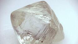 Ученые России создали на алмазе модель квантового компьютера