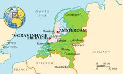 Почему агентства недвижимости Нидерландов не заинтересованы в русских инвесторах