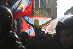 Пограничники РФ уже не пускают «добровольцев» на Донбасс