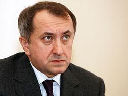 Украина должна стать государством открытого доступа – эксперт