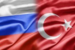 Турция готова сотрудничать с РФ для стабильности в Сирии