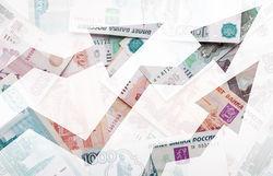На рубль серьёзно не повлияет решение ФРС
