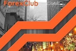 В Forex Club подвели главные итоги года