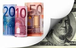 Каким будет курс евро по отношению к разным валютам?