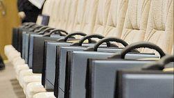 Победители выборов назвали децентрализацию власти одним из главных вопросов