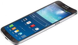 Поступило несколько жалоб на Samsung Galaxy Note 4, связанных с его сборкой