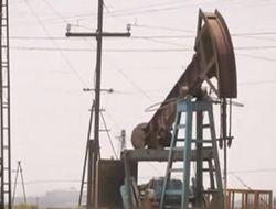 Нефть торгуется выше 86 долларов за баррель