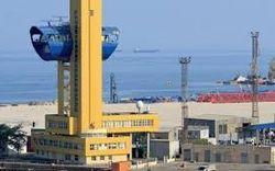Названы причины прекращения работы Одесского припортового завода