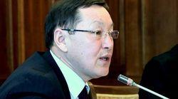 Кыргызстан ответил на опасения Узбекистана в отношении строительства ГЭС