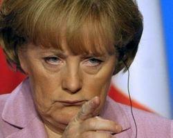 Die Welt: кремлевские пропагандисты намерены повлиять на мнение жителей Германии