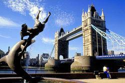Определены самые популярные в России агентства недвижимости Великобритании