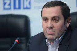 Регионалы Львова осуждают насилие властей, а в штабе ПР запутались
