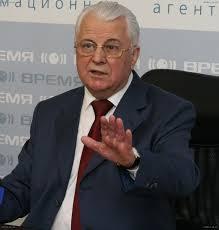 Украине следует вступить в НАТО – Кравчук