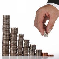 Минфин РФ обещает существенно урезать сумму помощи «Роснефти»