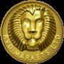 Пара EUR/USD ожидает заявлений от Марио Драги