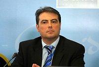 Ситуация в Украине может повториться и в Молдове – эксперт