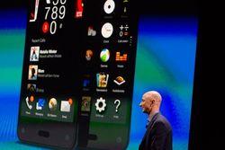 Все надежды Amazon сейчас связаны с Fire Phone