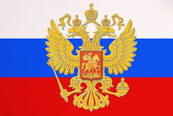Чем ударит Россия по санкциям Запада - Ксавье Моро