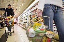 Россия может остаться без украинских продуктов - причины