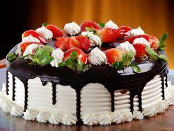 Ученые выявили в сладостях опасную закономерность для здоровья