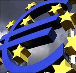 Евросоюз не решился на экономические санкции против России