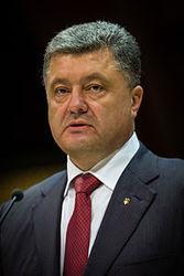 Петру Порошенко сегодня исполнилось 49 лет